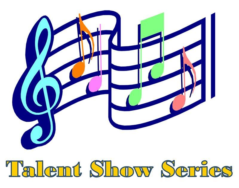 District Talent Show Series