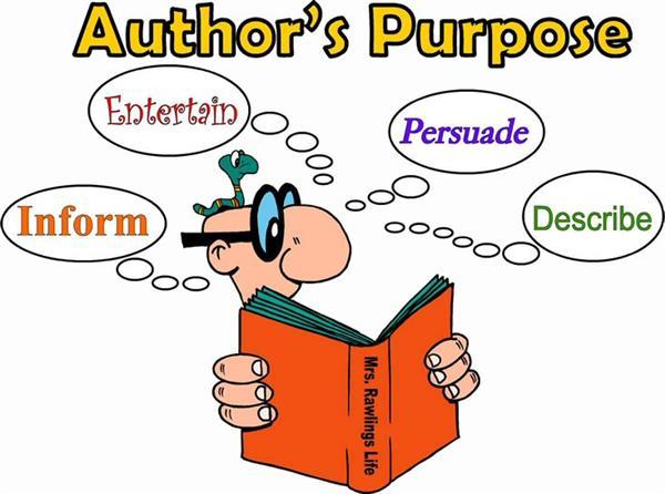 Essay Conclusion Examples