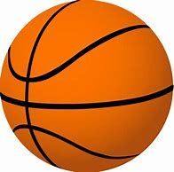 Basketball practices begin this week!