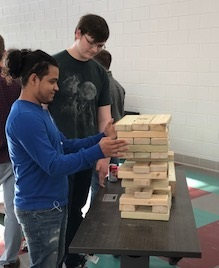 Jenga Games For Sale!