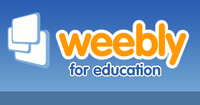 weebly for education.png