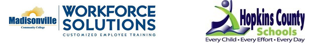 MCC Workforce Solutions & Hopkins County Schools