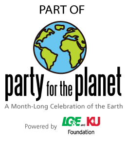 Party_for_the_Planet