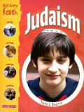 This Is My Faith: Judaism
