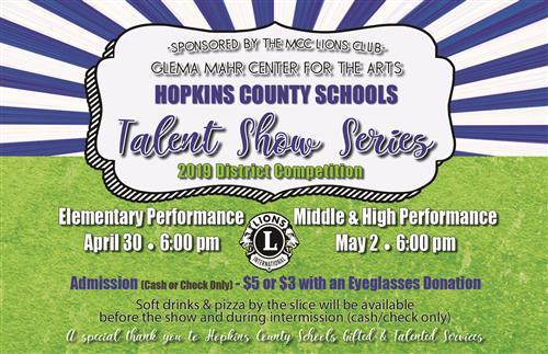 Madisonville North Hopkins High School / Homepage
