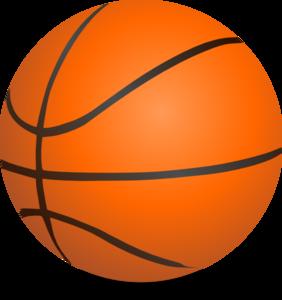Boys Basketball / Basketball - Boys'