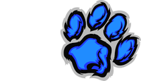 wildcat paw.png